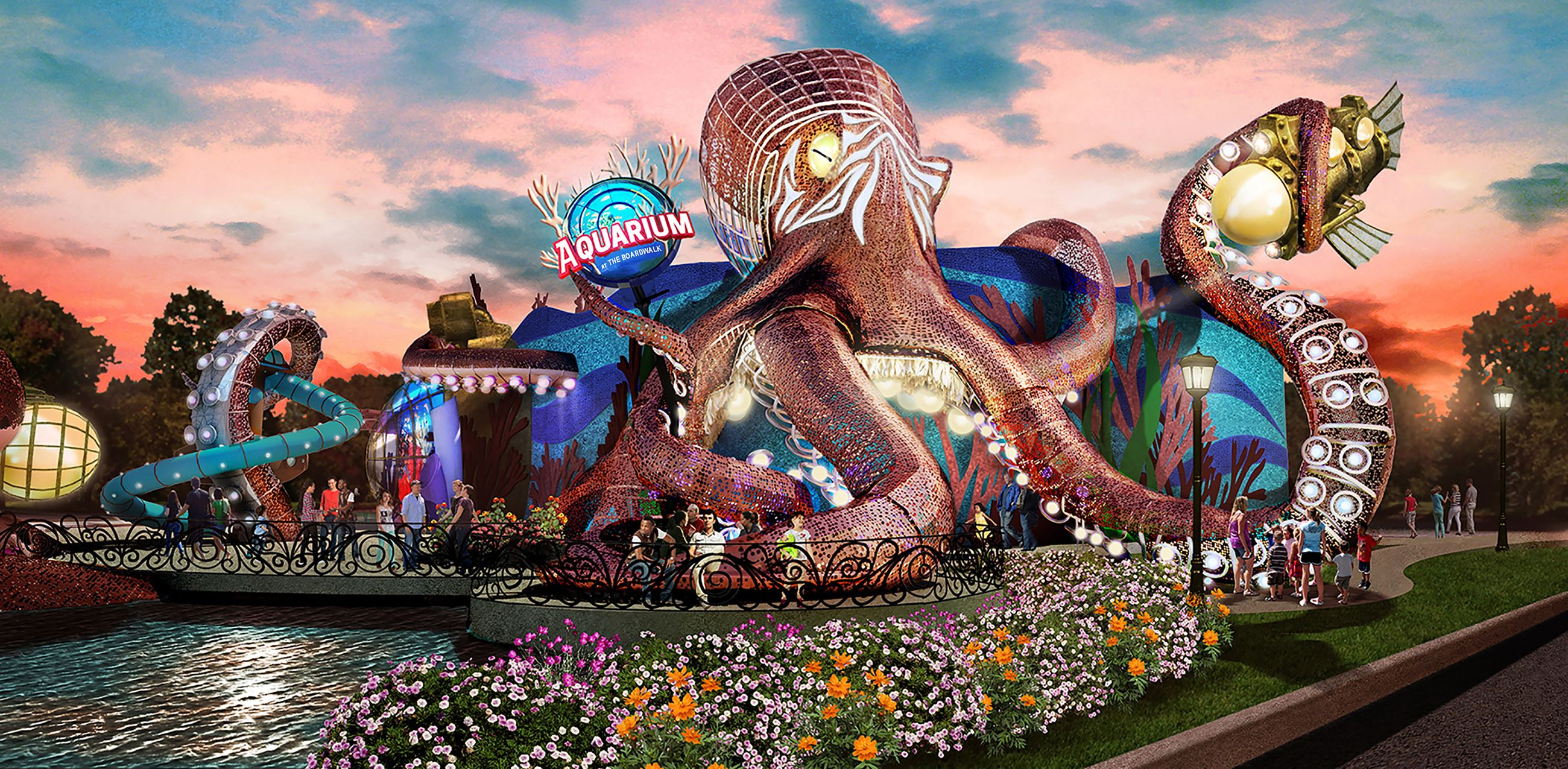 Aquarium-Exterior-Great-Pacific-Octopus-Sculpture-Final_2018-08-13