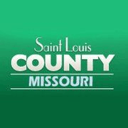 st-louis-county-government-squarelogo